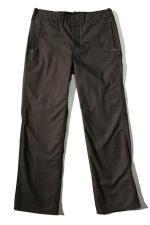 "SIRANOBROS ""Jazz AgeL"" INDUSTRIAL WORKPANTS"