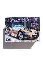 Revell The Beatnik Bandit By Ed Roth