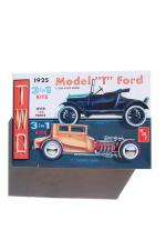 AMT 1925 Model T Ford