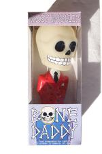 WACKY WOBBLER  BONE DADDY