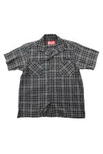 "SHOP SAM'S ""CRUISE PLAID SHIRTS"