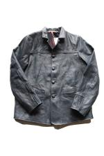 "G&F WORKERS ""WOLFMAN JACK"" 【S.BLUE】"